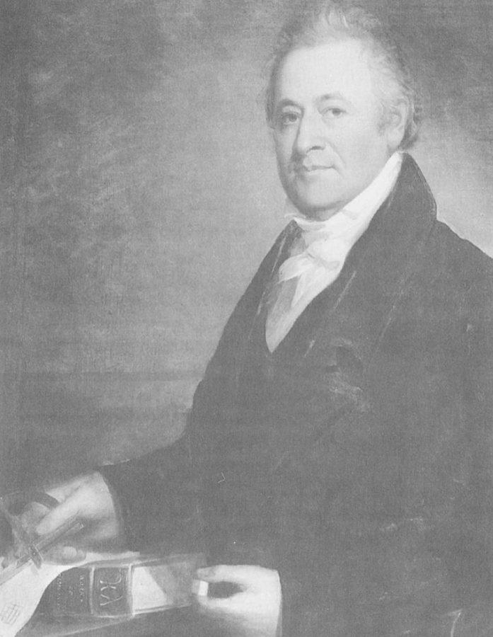1769-1830