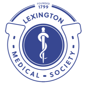Timelines Archive - Lexington Medical Society