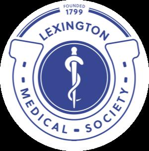Lexington Medical Society