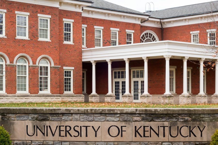 Timelines Archive - Lexington Medical Society
