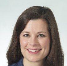 Angela T. Dearinger, MD, MPH, FACP, FAAP