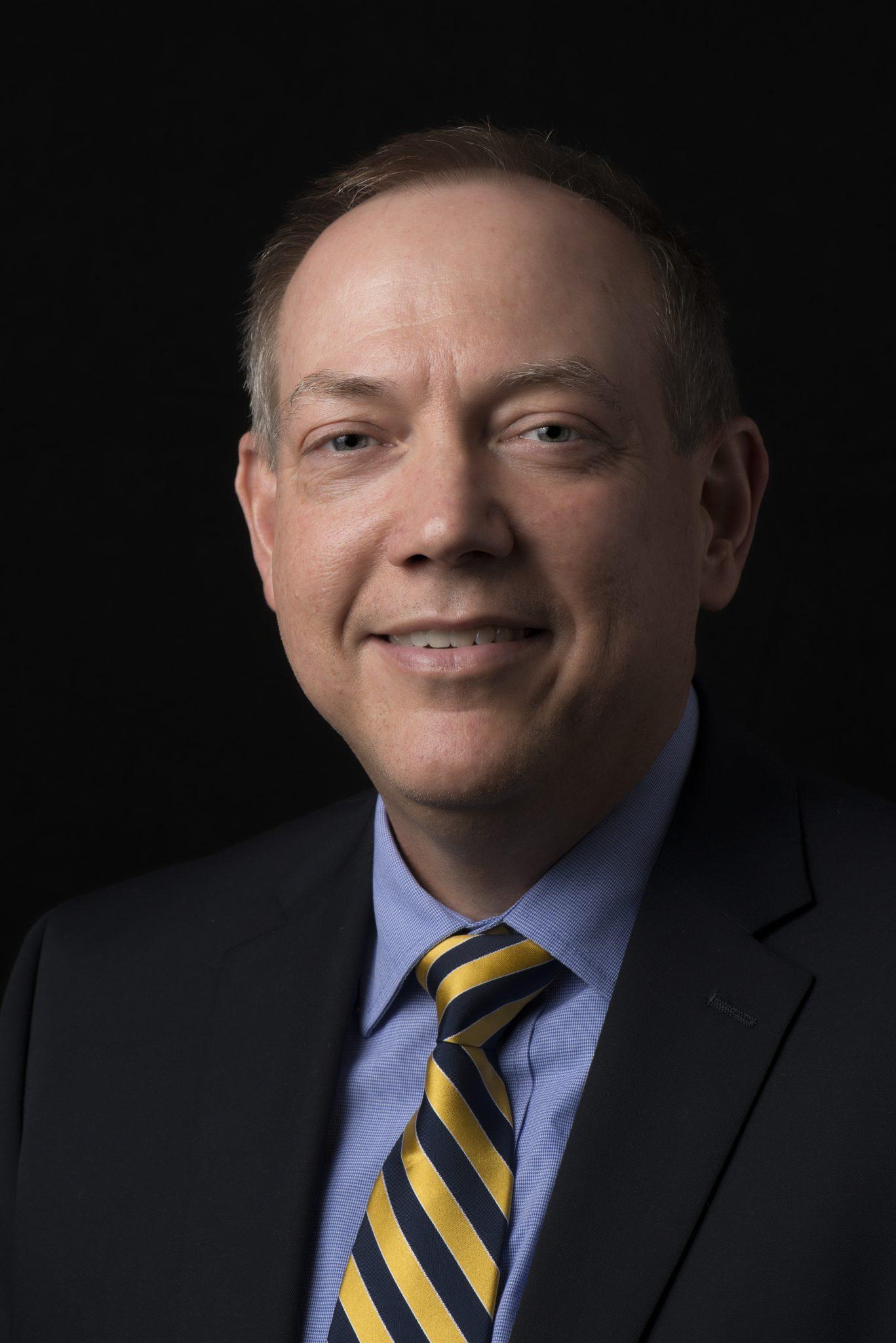 Dale Toney, MD