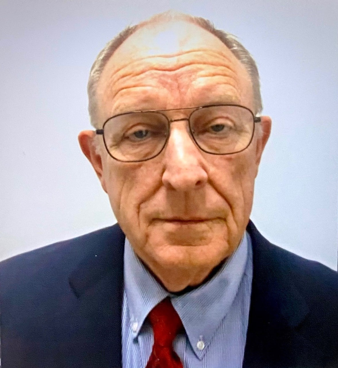 Emery Wilson, MD